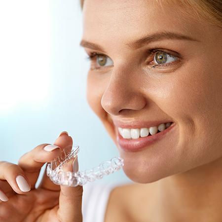 ortodonzia cure